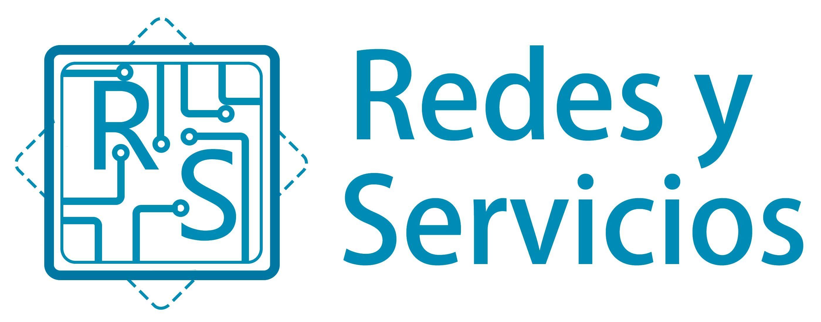 Redes y Servicios